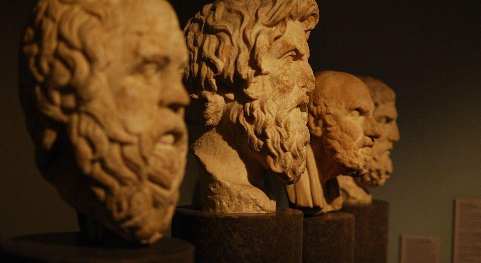Identity politics: reviving racial thinking