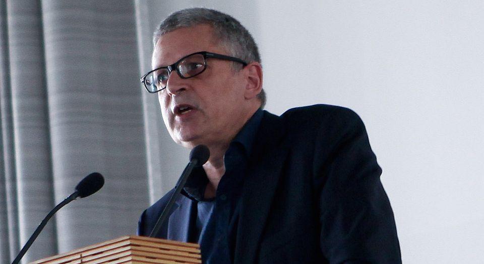 Rose Must Fall: censorship at UCT