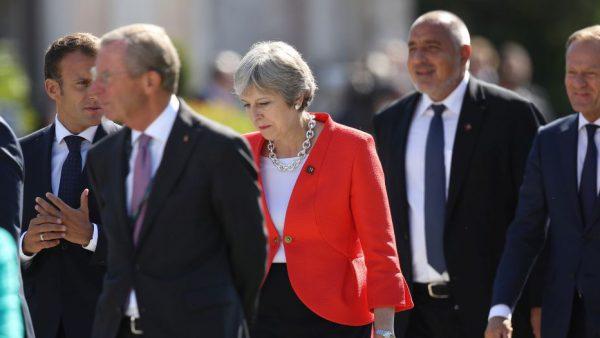 Salzburg: the humiliation of British democracy