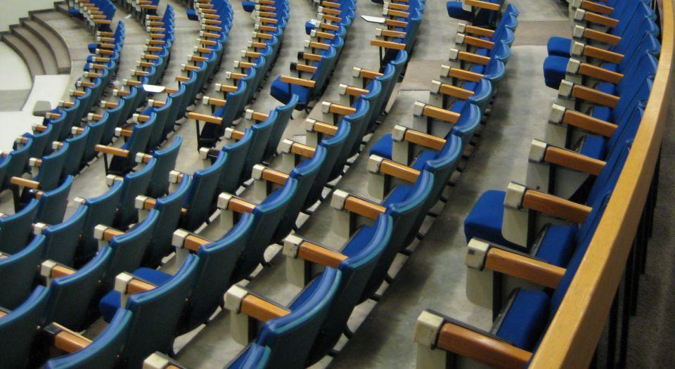 The EU won't save academic freedom