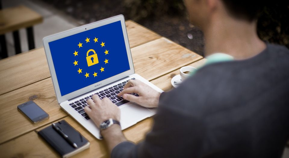 The EU's latest assault on internet freedom