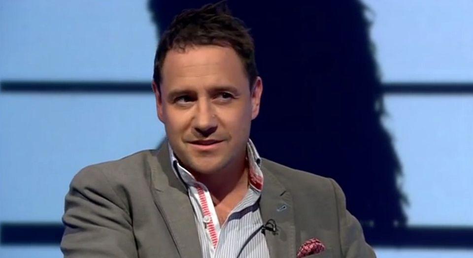 The unspoken bigotry of the BBC's diversity quotas