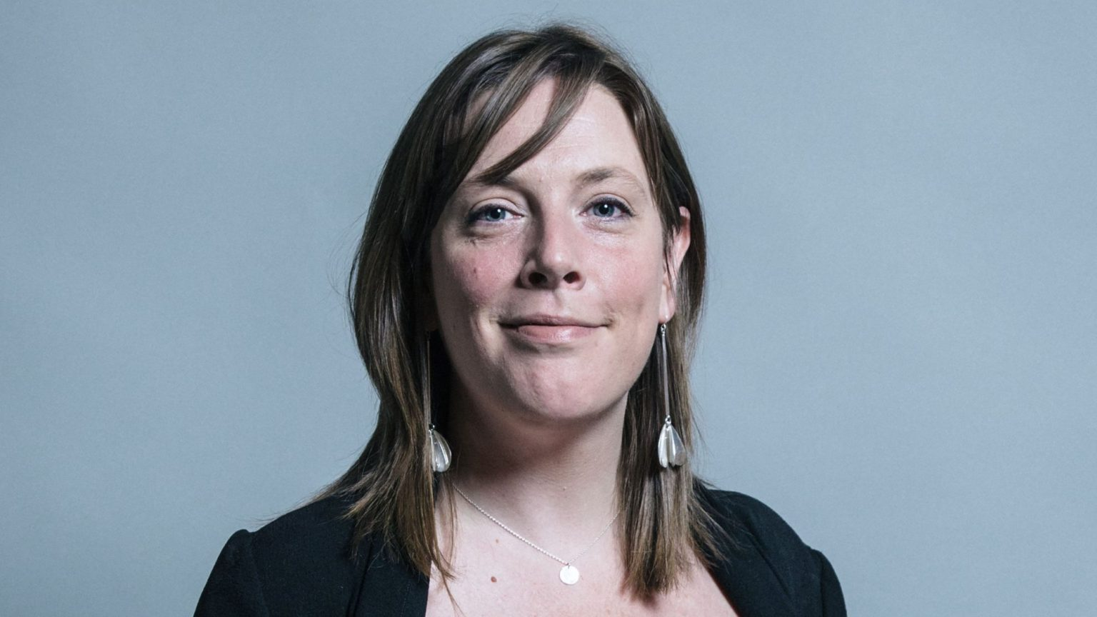 The Cult of Jess Phillips