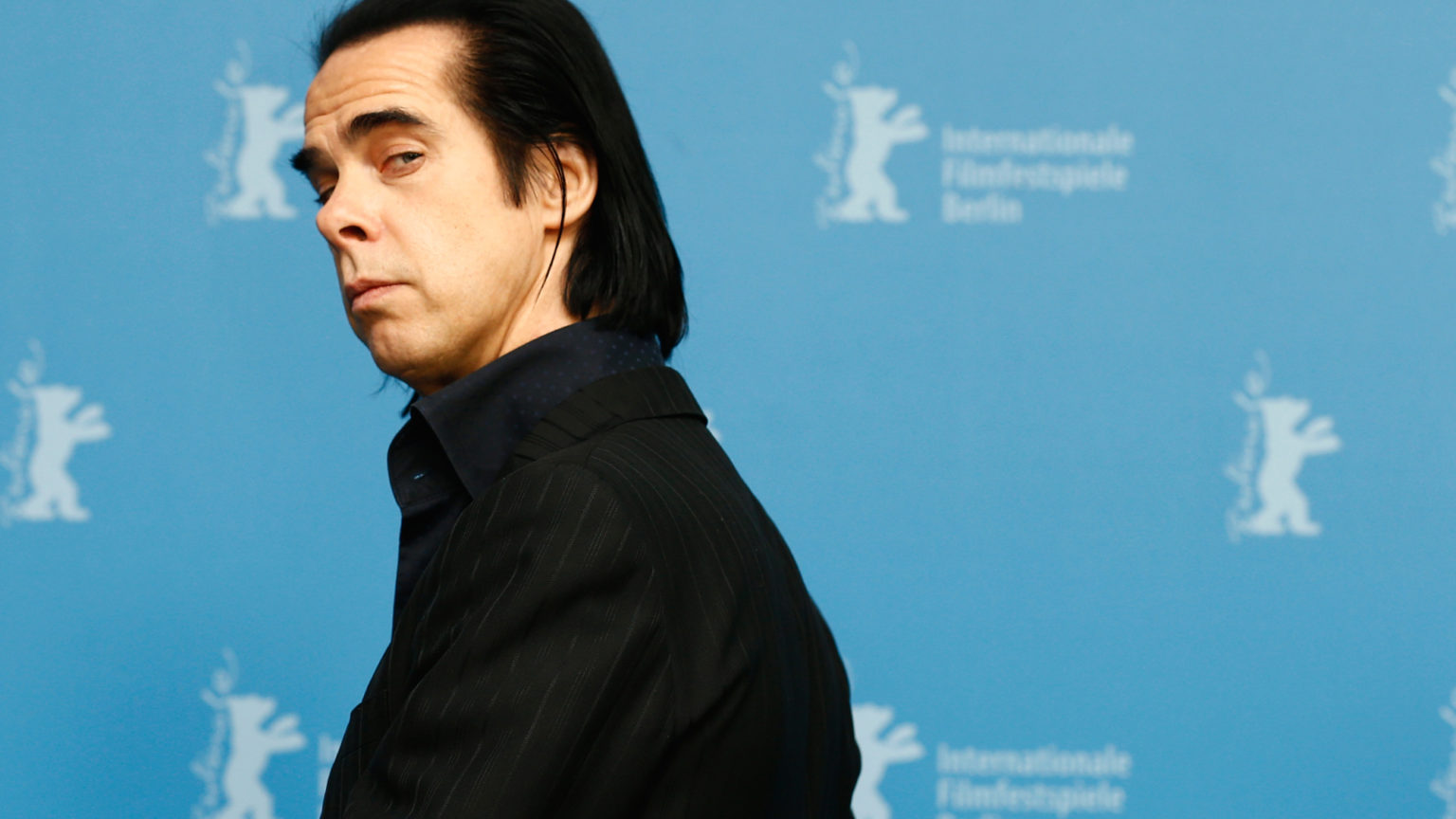 Nick Cave is completely right about woke culture