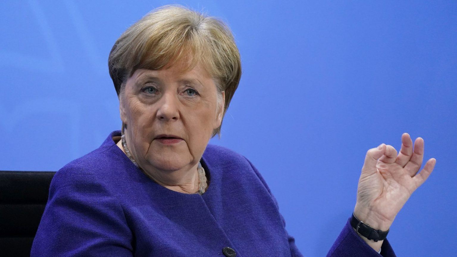 When will Germany face up to its economic decline?
