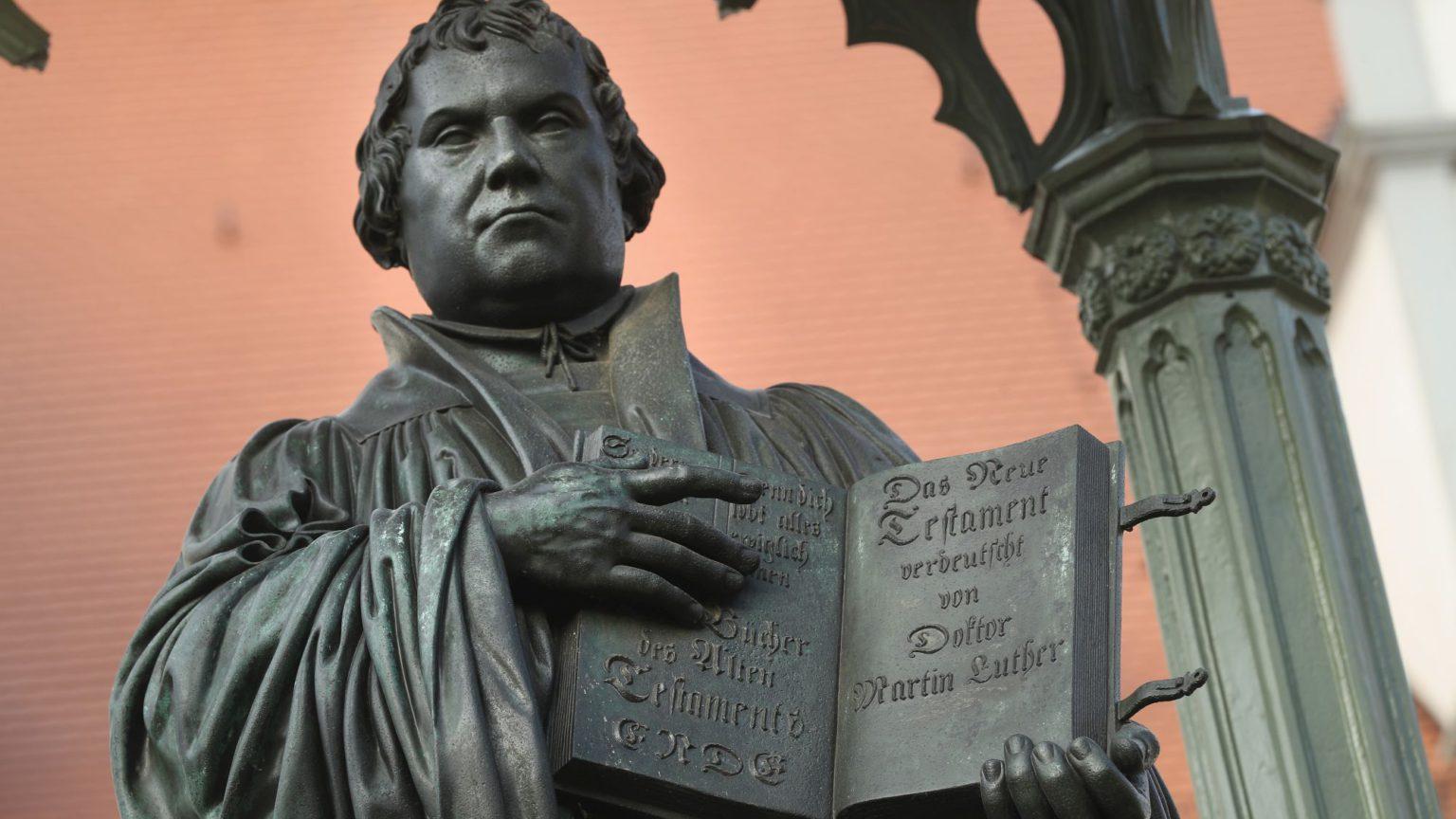 Why heretics need to be heard