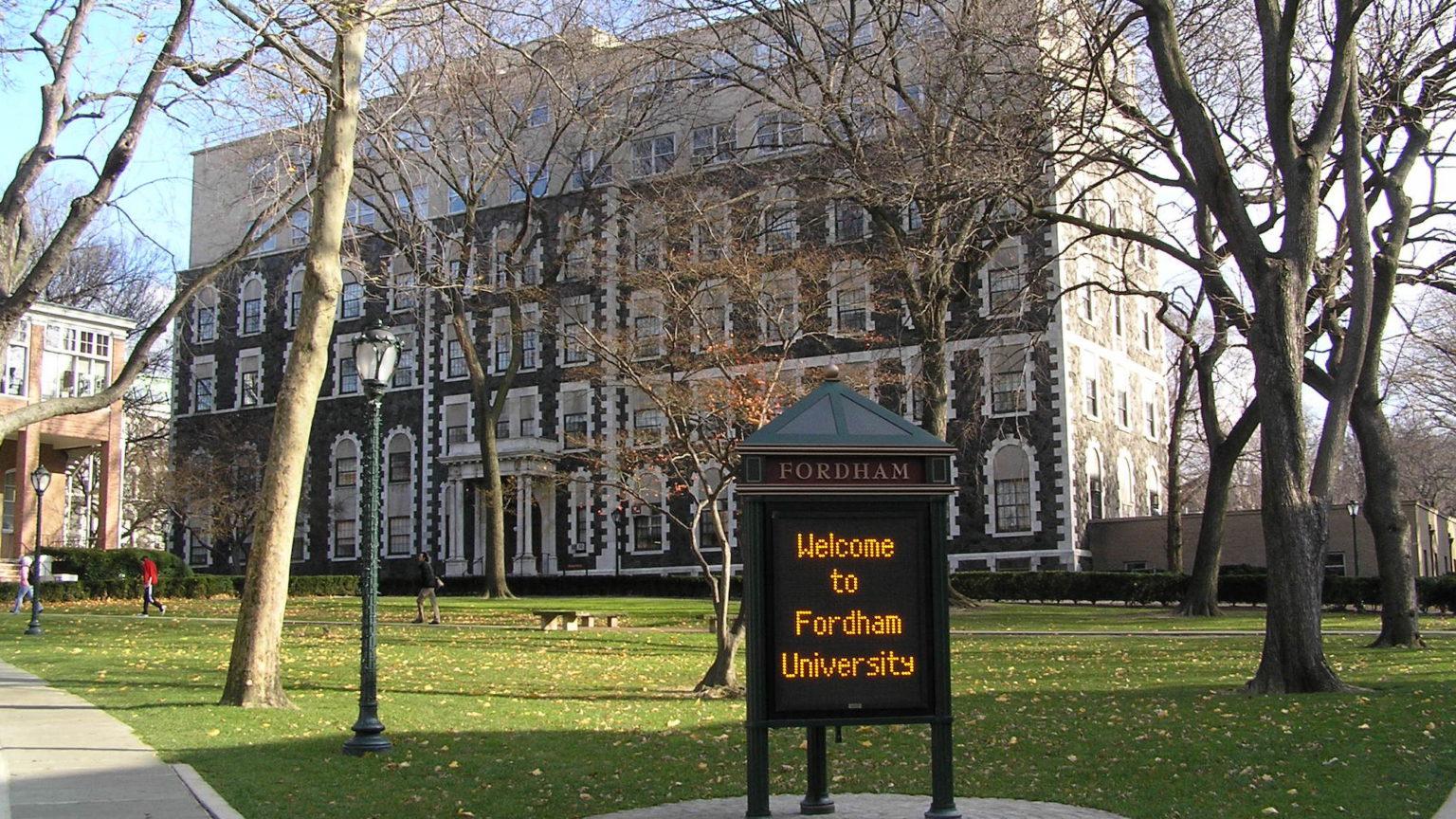 Campus censorship is still rife in the Covid era