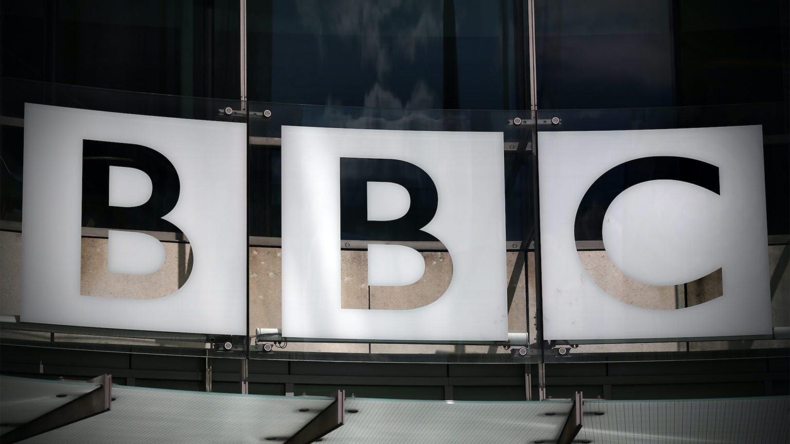 What the BBC really means by 'diversity'