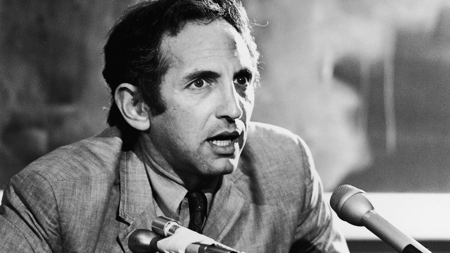 The legacy of the Pentagon Papers