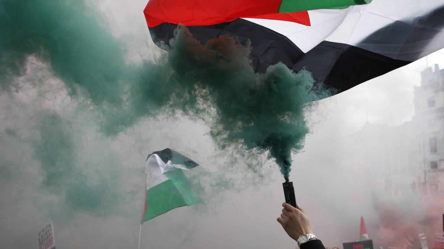 We cannot ignore Muslim anti-Semitism any longer