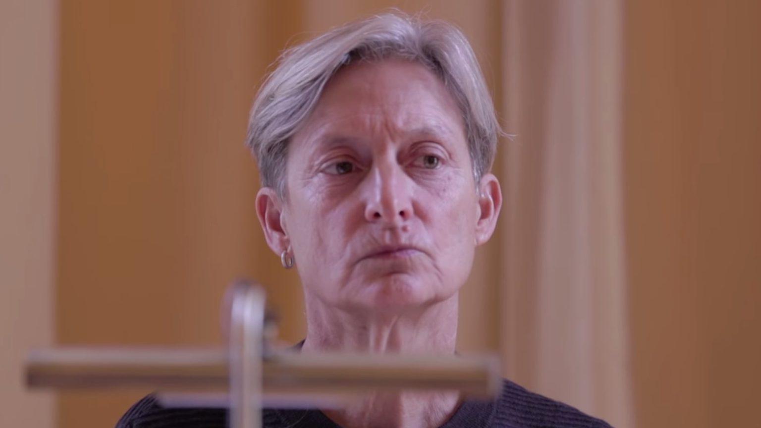 How Judith Butler's gender theories sidelined women
