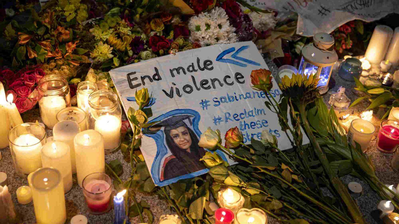 The grim exploitation of Sabina Nessa's murder